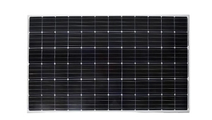 Why TANFON solar panel price is higher than another supplier ?