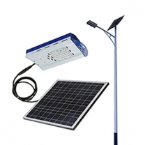 TANFON led street light 40W solar street light price