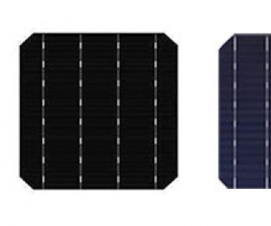 what is 4BB solar cell and 5BB solar cell ?