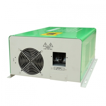 6000 watt pure sine wave solar inverter