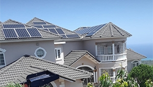 Why to use the solar power energy system