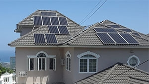 Why to use the solar energy system