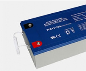 What you need to know about solar battery