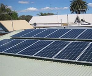 Thailand launches residential solar net metering program