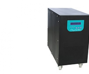 Why use Uninterruptible Power System?