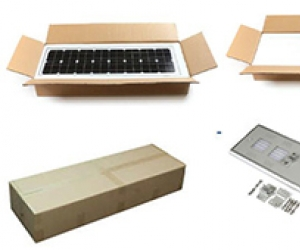 Why Tanfon solar led street light cost is higher than other suppliers?