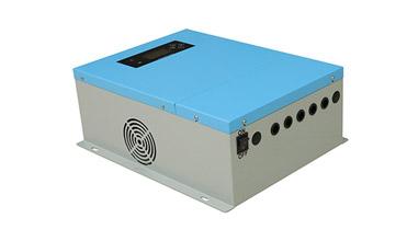 solar energy controller