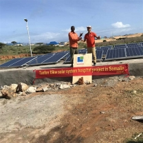 solar power system factory 5kw Austria solar power for homes
