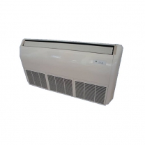 Floor Ceiling Type solar air conditioner 18000Btu to 48000Btu