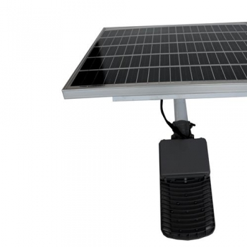 solar LED light(1).jpg