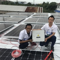 Solar power system manufacturer 5kva solar panels prices for Australia  home