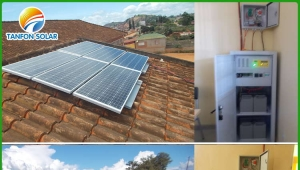 Solar panel system buy 10kw solar panel off grid system online Fiji