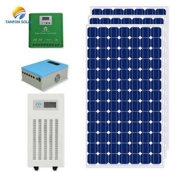 solar home system 6.jpg