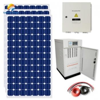 solar power system 9.jpg