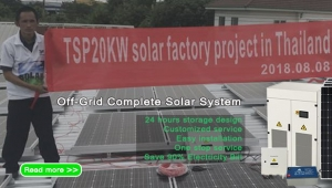 solar rooftop pv system 20kw solar energy system in philippines price