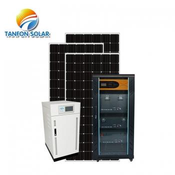 solar power plant 3.jpg