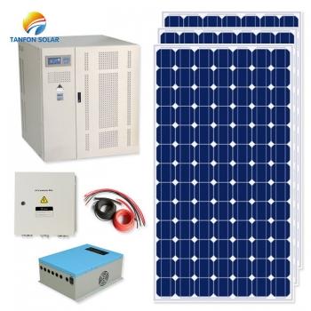 solar power system 12.jpg