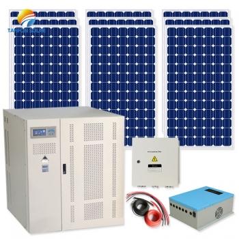 solar power system 13.jpg