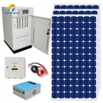 solar power system7