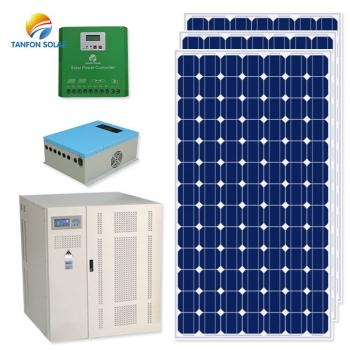 solar power system 11.jpg