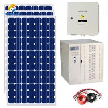 solar power system 14.jpg