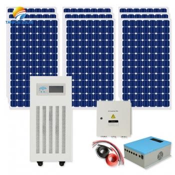 solar power system2
