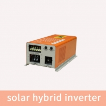 Tanfon WSC series 2kva 3kva off grid solar inverter 1000w