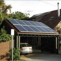 solar panel generator 3.2kva inverter solar generator price