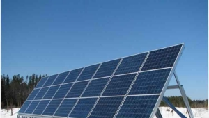 solar system manufacturers 2kva off grid pv solutions