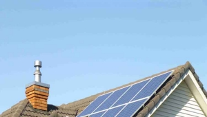 best solar generator kits 2kva off/on home solar system