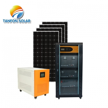 5kw solar system with battery backup.jpg