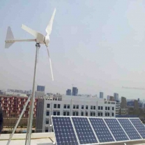 5KW wind turbine prices for home electric generating 6kw