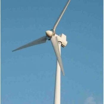 solar wind power system