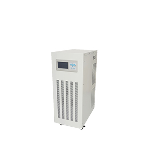 solar power system inverter