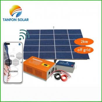 2kw solar panel system.jpg