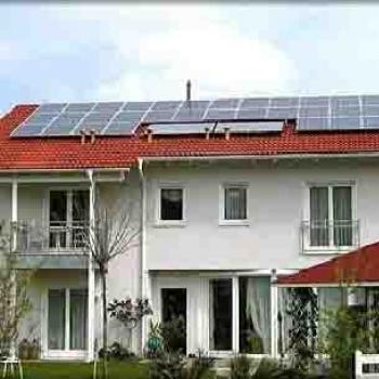 solar energy system.jpg