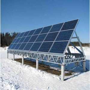 solar panels for domestic use 25000w