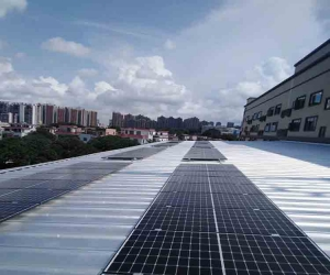 Philippines the 10kw solar power system  electrical voltage