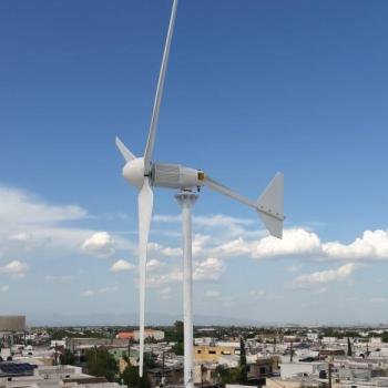 solar wind energy.jpg