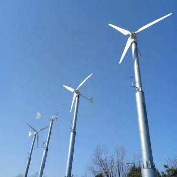 solar wind Turbine.jpg