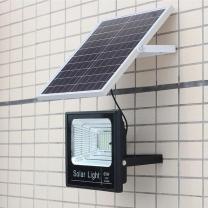 Top Sale High Brightness Football Stadium Industrial 120W Solar Led Flood Light