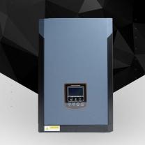 TANFON Solar 5kw High Voltage MPPT Solar Inverter